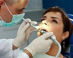 'Protez Diş' Tarih Olabilir