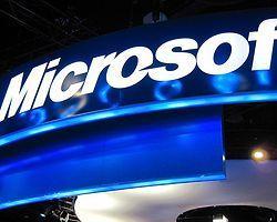 Microsoft Teknoloji Günleri 14-15 Mart'ta Ankara'da Düzenlenecek