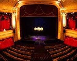 Üniversiteler Arası Tiyatro Festivali İçin Başvurular Başladı