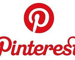 Pinterest, Web Analiz Aracı Çıkardı