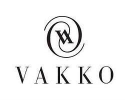 Huzurlarınızda Vakko'nun Destansı Başarı Hikayesi! -1