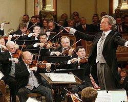 Viyana Filarmoni  Nazi Geçmişi İle Yüzleşiyor