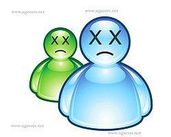 Windows Live Messenger'a güle güle diyoruz !