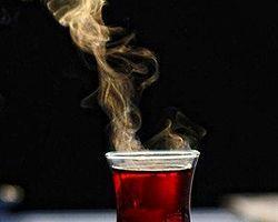İyi Çay Demlemenin Püf Noktaları!