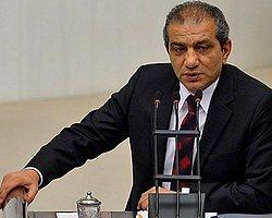 Zeyid Aslan: 'Kaderde Varsa Zaten Dinleniriz!'