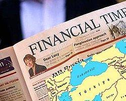 Times Yazdı: `Türkiye Kazandı`