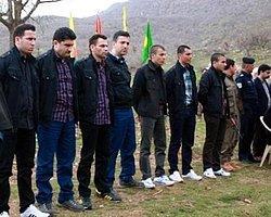 PKK Tarafından Kaçırılan Uzman Çavuş Annesinin Öldüğünü 1 Yıl Sonra Öğrendi