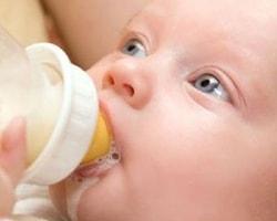 Bu Çorba Anne Sütünü Arttırıyor
