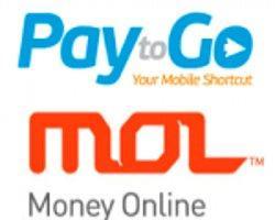 Paytogo'nun Çoğunluk Hissesi, Money Online'a Satıldı