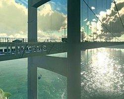 3. Köprüye O Padişahın İsmi Verilecek