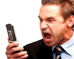 Vatandaş En Çok Cep Telefonu Faturalarından Şikâyetçi