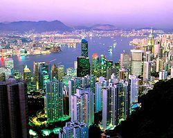 Emlak Haberleri - Dünyanın En Pahalı Emlak Piyasaları | Emlak Town