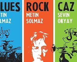 İstanbul Halkevi'nde Müzik Söyleşileri