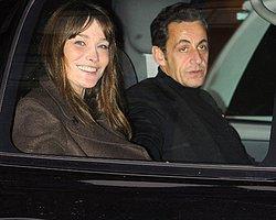 """AİHM: """"Sarkozy'ye hakaret eden kişi haklı"""""""