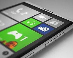 Lumia 928, Verizon'da Satışa Sunulacak
