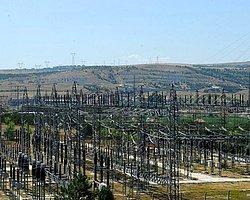 Elektrik Piyasasına Yeni Düzenleme