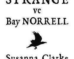 Jonathan Strange Ve Bay Norrell Televizyona Uyarlanıyor