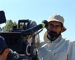 """Devir"" Sofya Film Festivali'nde"