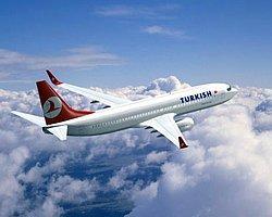THY'den 117 Uçak Siparişi