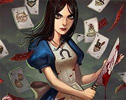 Alice 3, Kickstarter İçin Nabız Yokluyor