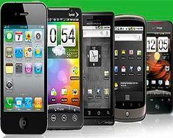 5 Büyük Akıllı Telefonun Karşılaştırmalı Özellikleri