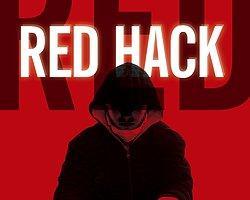 Redhack, Bu Sefer Hacklemekten Beter Etti!