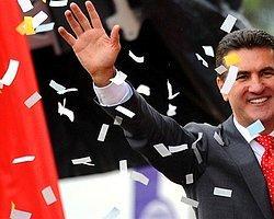 Sarıgül: 'Başbakan Olsaydım Ben de Öcalan'la Görüşürdüm'