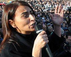 Tuğluk: 'Öcalan Diyarbakır Nevruzu'nda Tarihi Bir Adım Atacak'