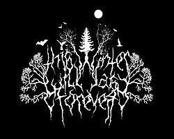 Black Metal'e Giriş!