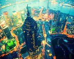 Çin, Dünyanın En Büyük 5'inci İhracatçısı