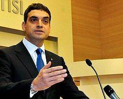 CHP İstanbul Milletvekili Umut Oran, Ermenek ve benzeri maden facialarının bir daha yaşanmamasını sağlayacak önlemlerin belirlenmesi amacıyla TBMM'de bir araştırma komisyonu kurulmasını istedi.
