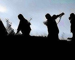 PKK Ağrı'da 6 İşçiyi Kaçırdı