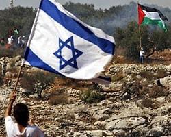 İsrail, Filistinlilere Ait Vergi Gelirlerini Serbest Bıraktı