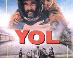 En İyi Türk Filmleri