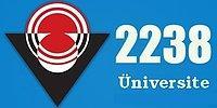 Tübitak'dan Üniversite Girişimcilik Ve Yenilikçilik Yarışması!