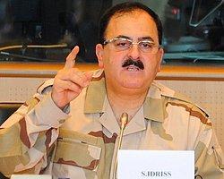 Selim İdris: 'Esad'ın En İyi Dostu İsrail'