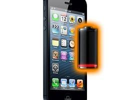 İphone'da Yeni Bir Sorun Daha!