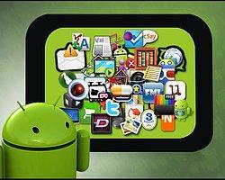 Android İçin 10 Şaka Uygulaması!