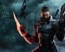 Dragon Age 3 Ve Mass Effect 4, Frostbite 3 İle Yapılıyor
