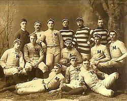 Football Manager 1888 Geliyor