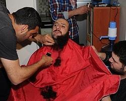 Taliban'ın Serbest Bıraktığı Mühendis Türkiye'de