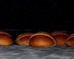 Ekmekteki Kepek Oranı Arttı