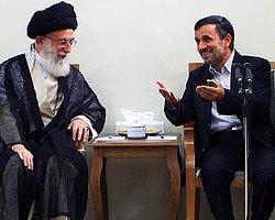 İran, Nükleer Çalışmalarını Yavaşlattı