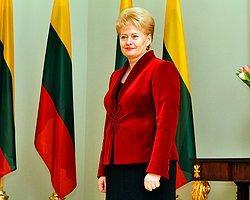AB Dönem Başkanlığını Üstlenecek Litvanya'dan Önemli Mesajlar