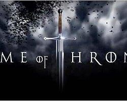 Hbo, Game Of Thrones'u Yeniliyor