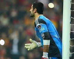 İşte Fenerbahçe'nin Muhtemel 11'i..