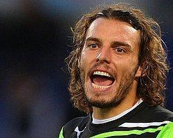 Lazio'nun muhtemel 11'i!