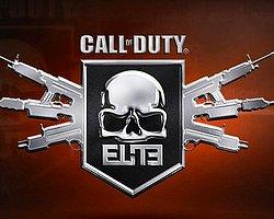 Milyon Dolarlık Call Of Duty Turnuvası Başlıyor
