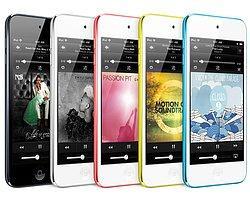 İos 7, Apple'ı Sıkıştırmış Durumda!