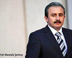 AKP'nin Anayasa Taslağında Değiştirilemez Maddeler Yok